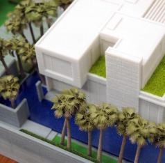 Textured-color-3d-print-with-trees