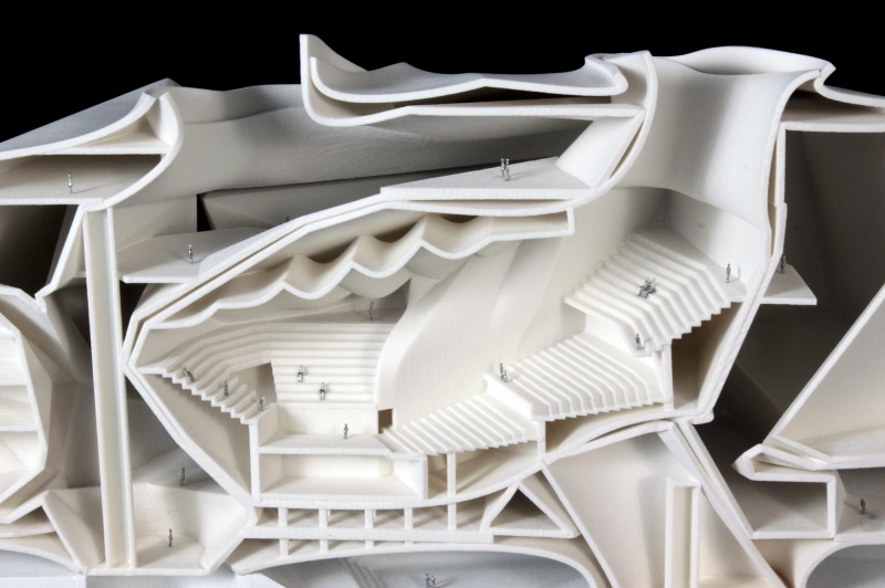 sci arc thesis video