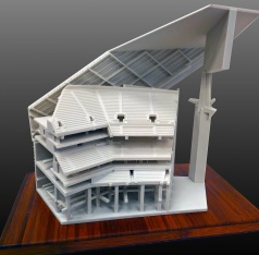 306-architecture-falcons-stadium-section