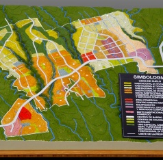 Temixco-zoning-development-model
